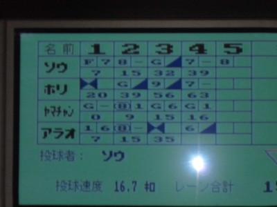 CIMG2206 - コピー - コピー