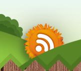 農業ブログ Rss