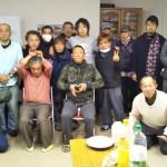 12月15日ブログ_181215_0011