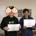 タクミ 順 卒業式ブログ用_190309_0005